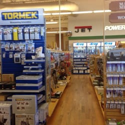 Woodcraft 11 Reviews Hardware Stores 6770 S Peoria St