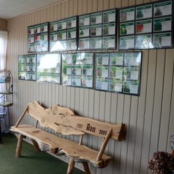 Photo Of Wagner Nursery Asbury Ia United States Front Office