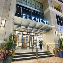 Awesome Photo Of Element Uptown Apartments   Charlotte, NC, United States Pictures Gallery