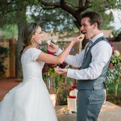 I Do Wedding Planning 99 Photos 9850 S Maryland Pkwy Southeast Las Vegas Nv Phone Number Yelp