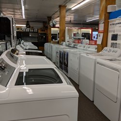 Merveilleux Photo Of AK Nahas Appliance U0026 TV Center   Beaver, PA, United States