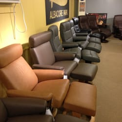 Photo Of Allen Wayside Furniture Superstore   Portsmouth, NH, United States.