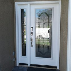 Win dor service get quote windows installation 1200 bluffs cir photo of win dor service dunedin fl united states designer doors planetlyrics Gallery