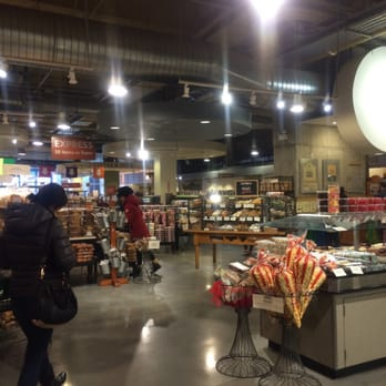 Whole Foods Tribeca Hours