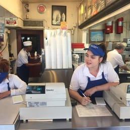 Jim's Famous Quarterpound Burger - 174 Photos & 257 Reviews ...
