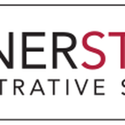 kornerstone administrative services insurance 405 s main st