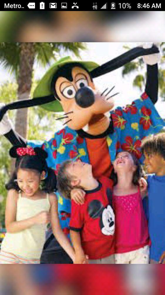 Go Disneyland Shuttle: 2856 W Ball Rd, Anaheim, CA