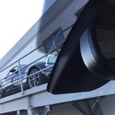 Wayne Mazda - 31 Photos & 149 Reviews - Car Dealers - 1244 State Rt