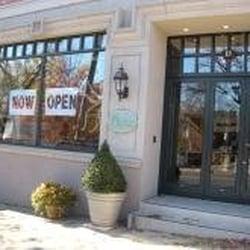 Photo Of The Curtain Exchange Of Bernardsville   Bernardsville, NJ, United  States. Window