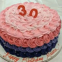 Top 10 Best Photo Cake In Chicago IL