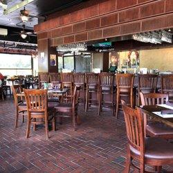Photo Of Mattison S City Grille Bradenton Riverwalk Fl United States
