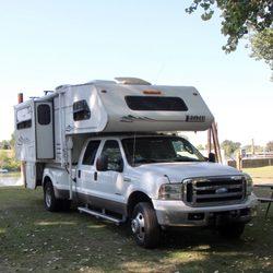 Lance Campers - 22 Reviews - RV Dealers - 43120 Venture St