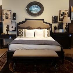 Photo Of Bassett Furniture   Chula Vista, CA, United States