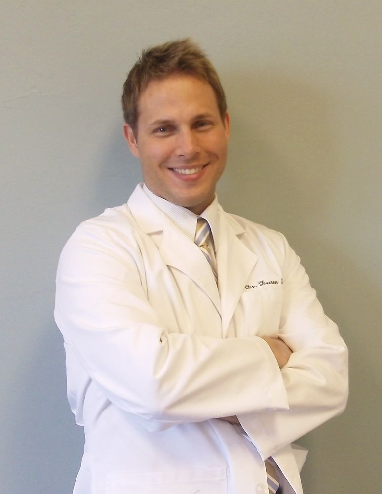 Dr darren scott chiropracteur 2297 n hill field rd for Fenetre rd scott la