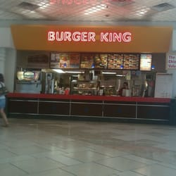 Burger king restaurant closed burgers 1105 walnut st for An cuisine cary nc