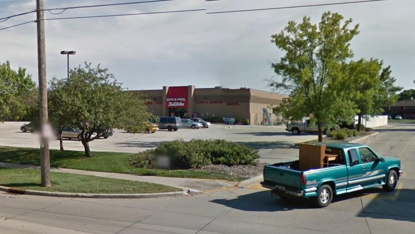 Restaurants Near Me Appleton Wi