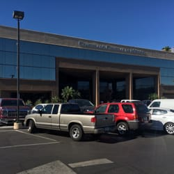 Consulado General De Mexico En Phoenix - (New) 10 Reviews