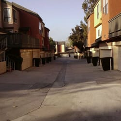 Canyon Crest View Apartments - 17 Reviews - Apartments - 5253 El ...