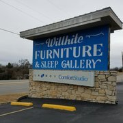 ... Photo Of Willhite Furniture U0026 Sleep Gallery   Weatherford, TX, United  States ...