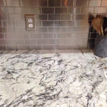 Superieur Photo Of Granite Tops KC   Lenexa, KS, United States. Wonderful Countertops!