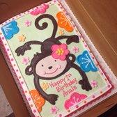 Lucys Cake Shop Hours