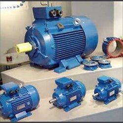 Industrial motors machining get quote metal for Used industrial electric motors