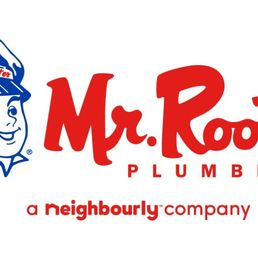 Photo Of Mr Rooter Plumbing Coquitlam