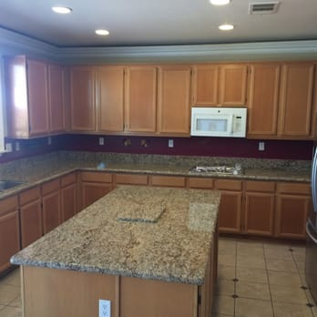 Discount Marble Countertops : ... much Ted and the install guys .. Thank you Discount granite and marble
