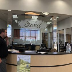 the ford store morgan hill 68 photos 429 reviews car dealers 17045 condit rd morgan. Black Bedroom Furniture Sets. Home Design Ideas