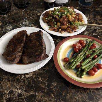 Farmingdale Meat Market & Main Street Wholesale Meats - 33 Photos