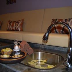 spa urbana 14 photos 25 reviews massage 602 w. Black Bedroom Furniture Sets. Home Design Ideas