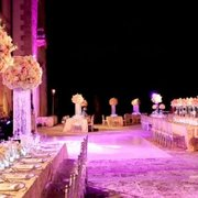photo of baur bay area uplighting rentals san francisco ca united states bay area uplighting wedding