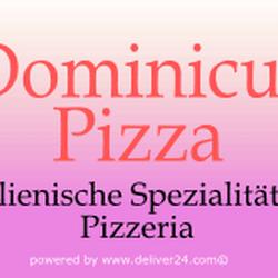 Sterneküche Berlin | Dominicus Pizza Italian Dominicusstr 36 Schoneberg Berlin