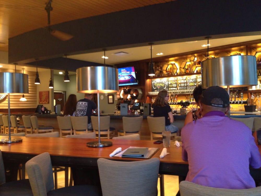 Tupelo Restaurants Virginia Beach
