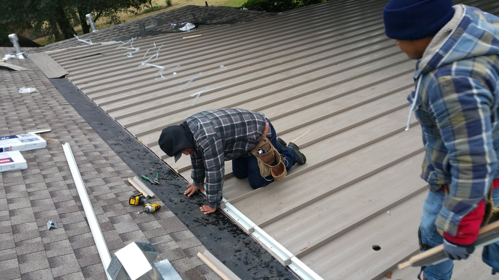 Startech Roofing & Remodeling: 603 Fm 1092 Rd, Stafford, TX