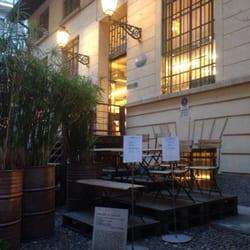 High tech oggettistica per la casa piazza xxv aprile for Oggettistica casa milano