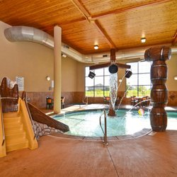 Photo Of Best Western Plus Kelly Inn Suites Fargo Nd United States