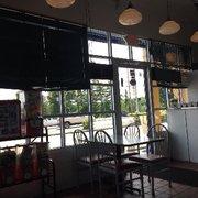 hooks restaurant cincinnati