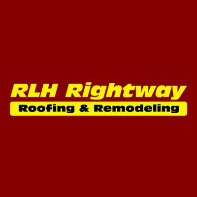 Photo For Rlh Rightway Roofing
