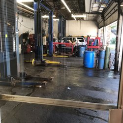 Auto Repair Chicago >> Factory Muffler Complete Auto Repair 28 Photos 25