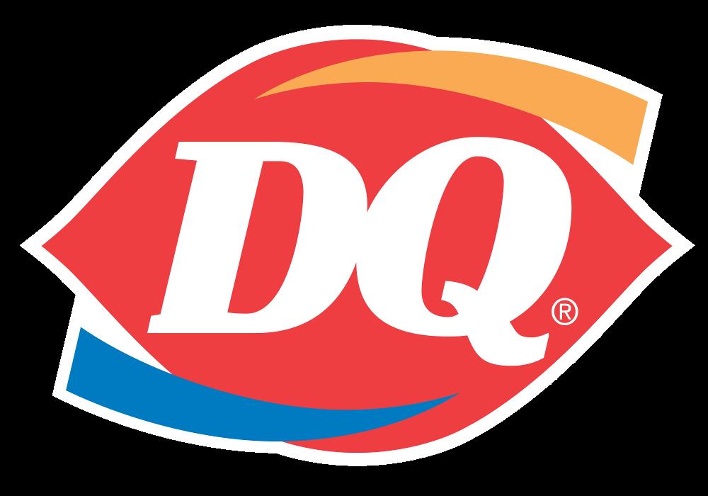 Dairy Queen: 1203 W Duval St, Troup, TX