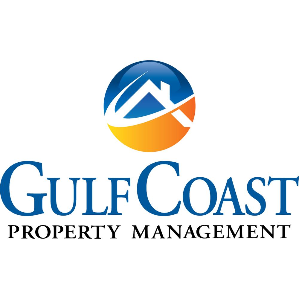 Lakewood Ranch Property Management