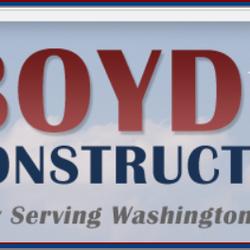 Boyd Construction Company - 10 Reviews - Roofing - Shaw 928e86ea6