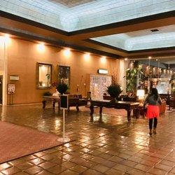 Alexis Park All Suite Resort - (New) 505 Photos & 589