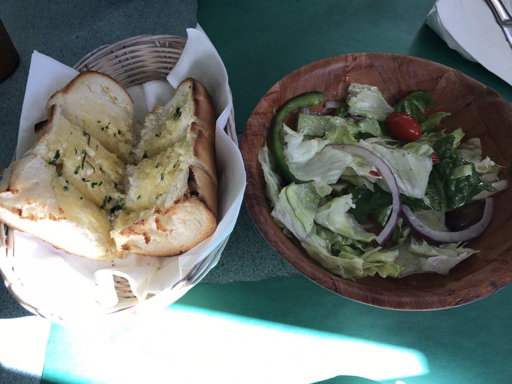 Acropolis pizza family restaurant order food online 24 for Acropolis cuisine menu