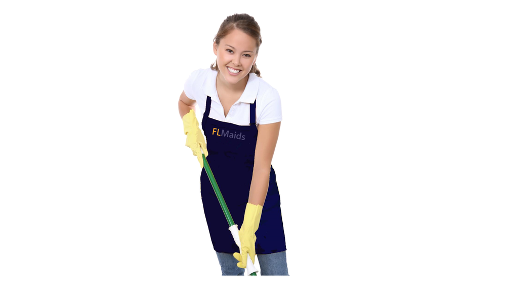 xacc 280 appendix g comprehensive problem julie s maid cleaning service Ages of all students at the college are normally distributed with a standard deviation of 18 years the 98% confidence interval for the average age of all students at this college is a 24301 to 25699 50.