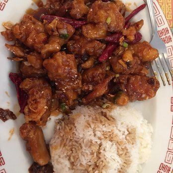 Jade garden chinese cuisine 45 photos 38 reviews for Asian cuisine fresno