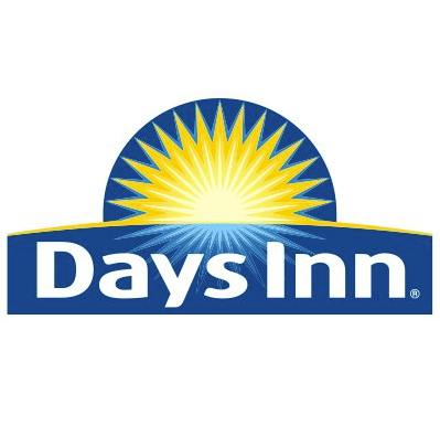 Days Inn by Wyndham Newton: 105 Manchester Avenue, Newton, KS