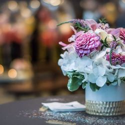 Photo of San Francisco Florist - San Francisco, CA, United States.
