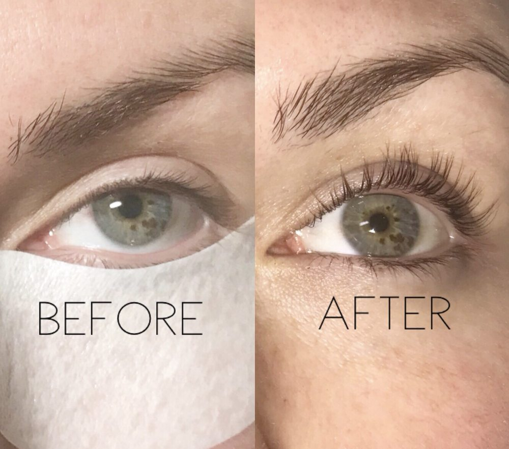Mallory Marie Lashes & Skincare: 2899 Whiteford Rd, York, PA